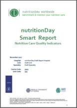 Smart Report