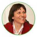Univ. Prof. Dr. Dorothee Volkert