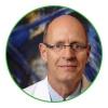 Univ. Prof. Dr. Michael Hiesmayr