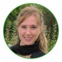 Sigrid Kosak, MA